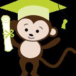 graduaciones 22