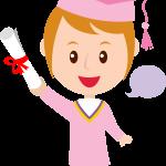 graduaciones 24
