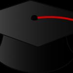graduaciones 3