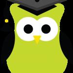 graduaciones 33