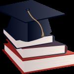 graduaciones 42