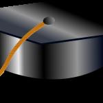 graduaciones 46