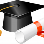 graduaciones 50