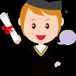 graduaciones 51