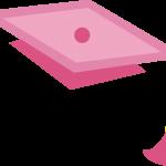 graduaciones 52