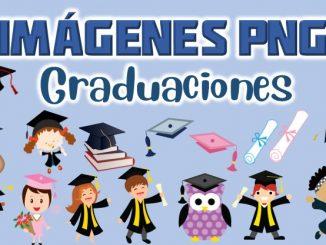 graduaciones PORTADA