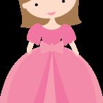 hadas y princesas 24