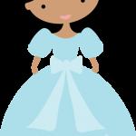 hadas y princesas 25