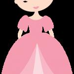 hadas y princesas 28