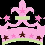 hadas y princesas 31