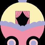 hadas y princesas 41