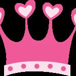 hadas y princesas 43