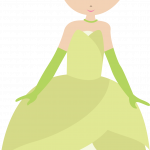 hadas y princesas 51