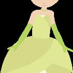 hadas y princesas 57