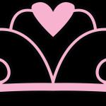 hadas y princesas 64