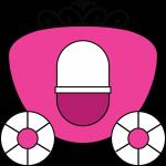 hadas y princesas 66