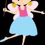 hadas y princesas 7