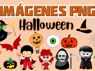 halloween 1 portada