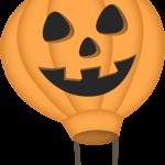 halloween 48