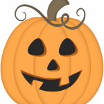 halloween 61