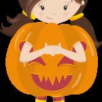 halloween disfraz cala2