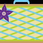 hawaiano 25