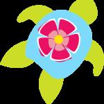 hawaiano 33