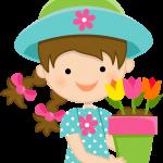 jardinera 1