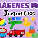 Imagenes de Juguetes Clipart PNG transparente