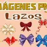 Imagenes de Lazo Clipart PNG transparente