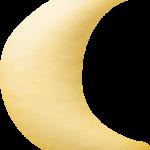 luna 5