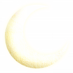 luna 6