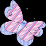 mariposas 1 1