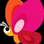 mariposas 101 1