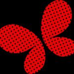 mariposas 17 1