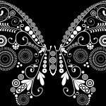 mariposas 20 1