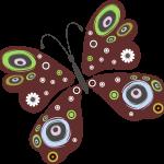 mariposas 22 1