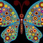 mariposas 23 1