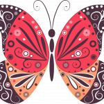 mariposas 25 1