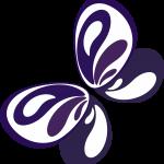 mariposas 27 1