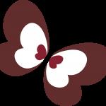 mariposas 28 1