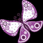 mariposas 29 1