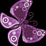 mariposas 30 1