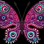mariposas 31 1