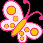 mariposas 33 1