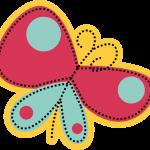 mariposas 34 1