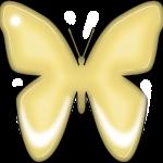 mariposas 36 1