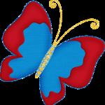mariposas 38 1