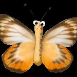 mariposas 41 1