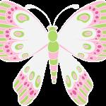 mariposas 42 1